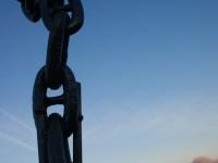 Local sculpture 2