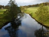 Riverside at Chatsworth